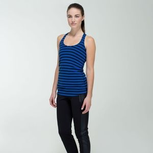 lululemon athletica Tops - lululemon cool racerback tank